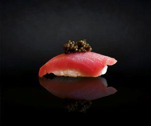 PUROSUSHI